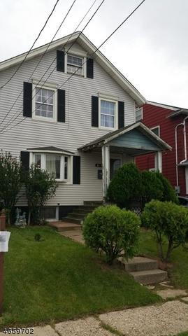 528 Burnham Rd, Elizabeth, NJ 07202