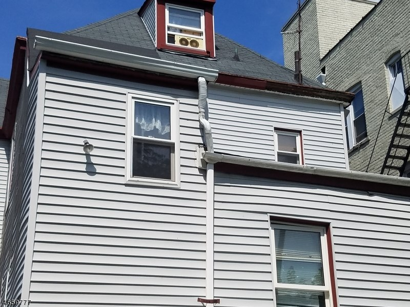 228 N Day Street, Orange, NJ 07050
