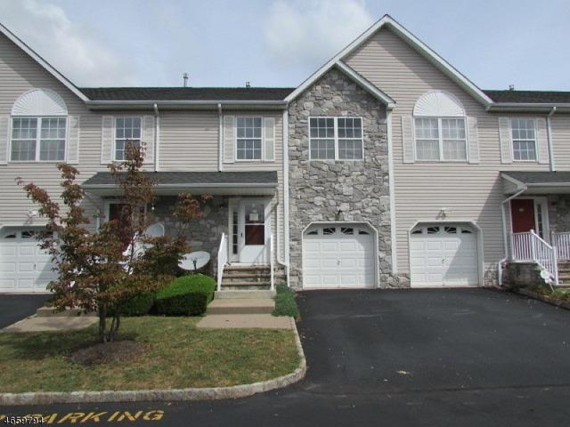 11 Edith Dr, Somerset, NJ 08873