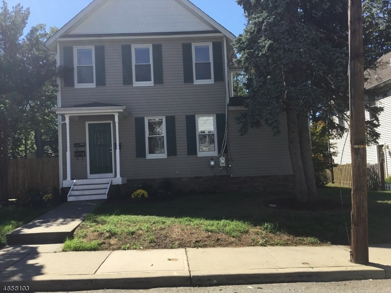 37 Central Avenue, Butler, NJ 07405