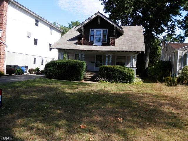 340 S Michigan Ave, Kenilworth, NJ 07033