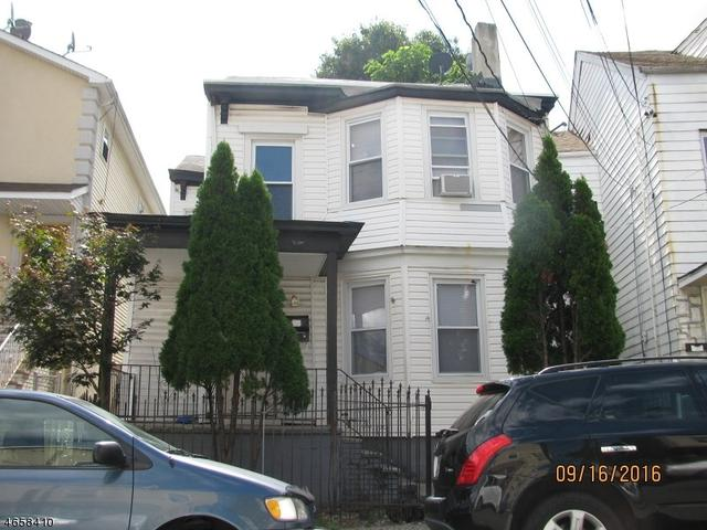 36 Mary St, Paterson, NJ 07503