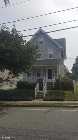 357 Harding Ave, Clifton, NJ 07011