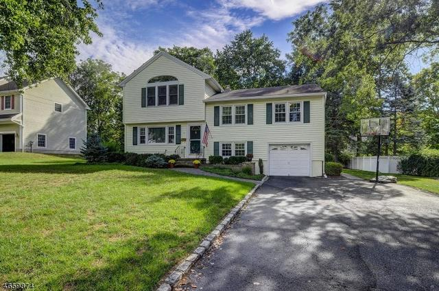 10 Washington St, Florham Park, NJ 07932