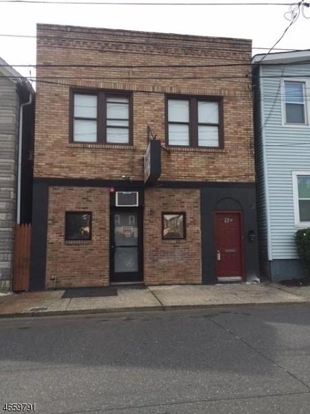 16 William St, South River, NJ 08882