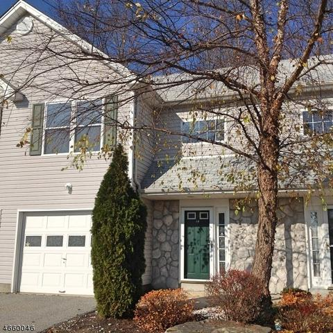 14 Beechmont Ter, Hamburg, NJ 07419