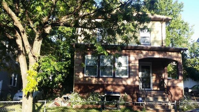 95-97 Pine Grove Ter, Newark, NJ 07106