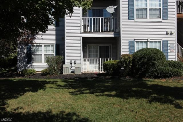 501 Stratford Pl, Bound Brook, NJ 08805