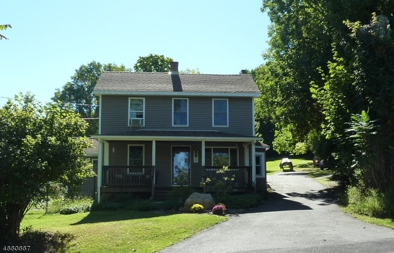 7 Russling Road, Hackettstown, NJ 07840