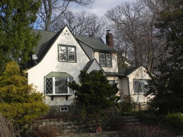 716 Washington St, Boonton, NJ 07005