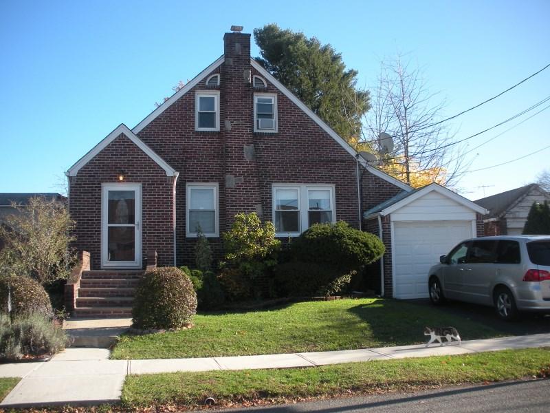 1325 Orange Ave, Union, NJ 07083