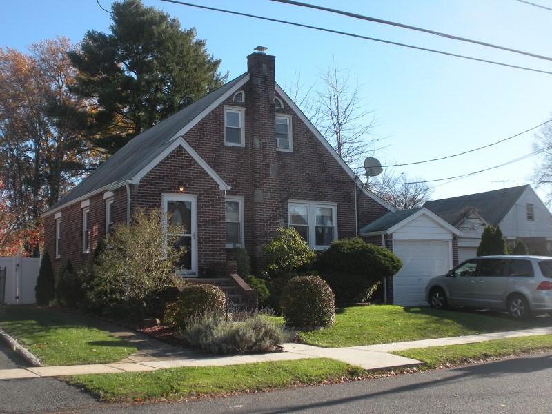 1325 Orange Avenue, Union, NJ 07083