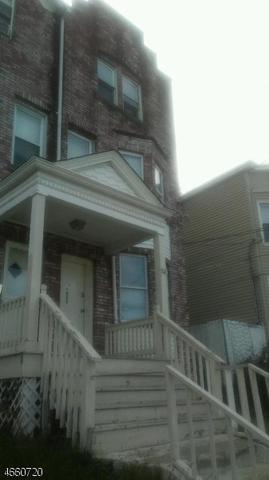 906 Grove St, Elizabeth, NJ 07202