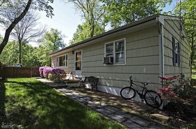 5 Cottage St, Basking Ridge, NJ 07920