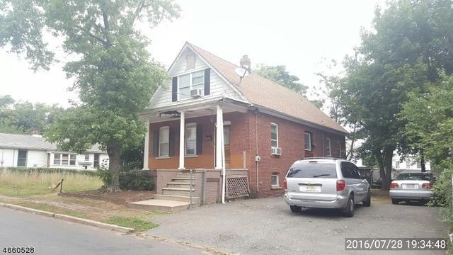15 Ambrose St, Franklin Twp., NJ 08873