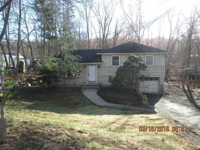 143 White Meadow Rd, Rockaway, NJ 07866