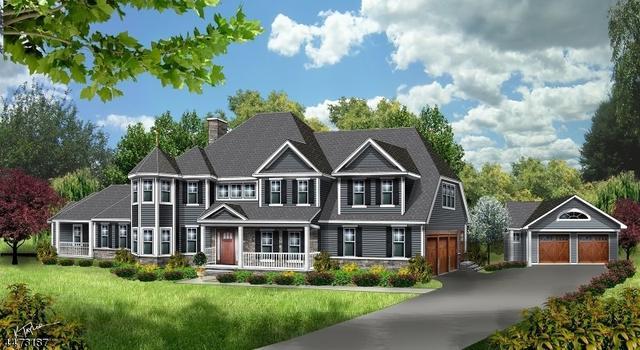 7 Wilde Holw, Martinsville, NJ 08836