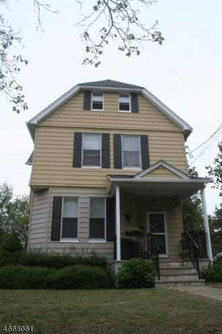 157 W Cliff St, Somerville, NJ 08876