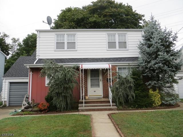 320 Hoover Ave, Edison, NJ 08837