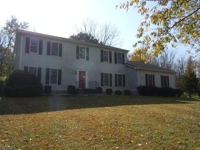 21 Valley Rd, Hampton, NJ 08827