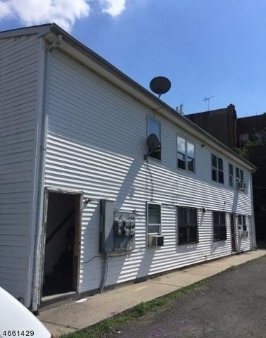 267 Park Ave UNIT 5e, East Orange, NJ 07017