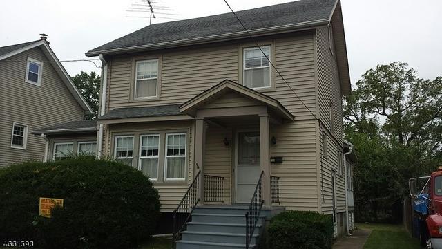 154 New Market Rd, Dunellen, NJ 08812