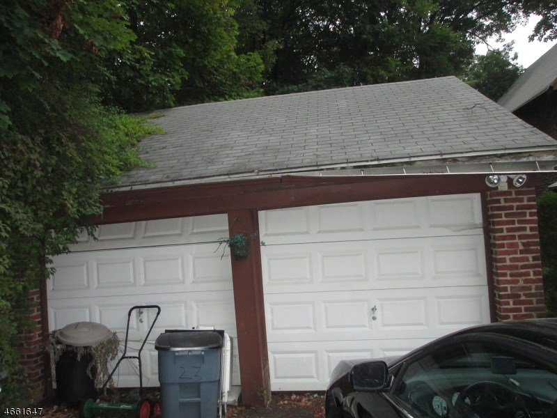 23 Beaumont Terrace, West Orange, NJ 07052