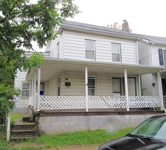 314 Lincoln St, Phillipsburg, NJ 08865