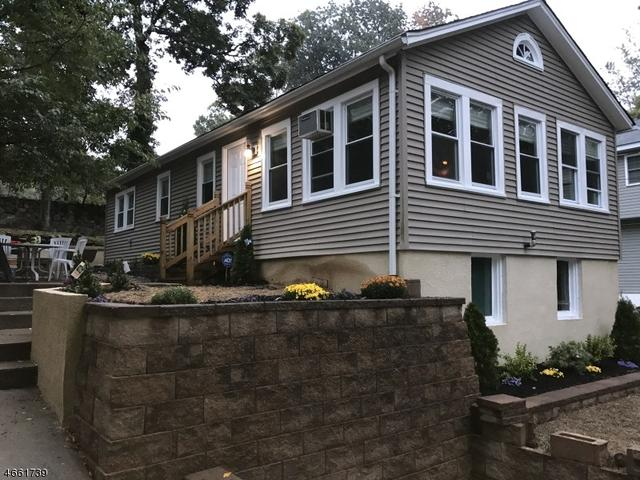 184 S New Jersey Ave, Lake Hopatcong, NJ 07849