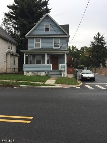 1047 Grove St, Elizabeth, NJ 07202