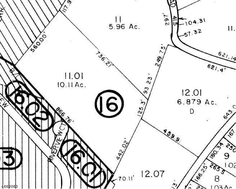27 Millville Road Riverview ## a, Montague Twp., NJ 07827