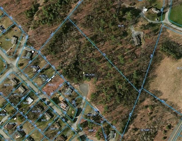 27 Millville Rd Riverview ## a, Montague Twp., NJ 07827