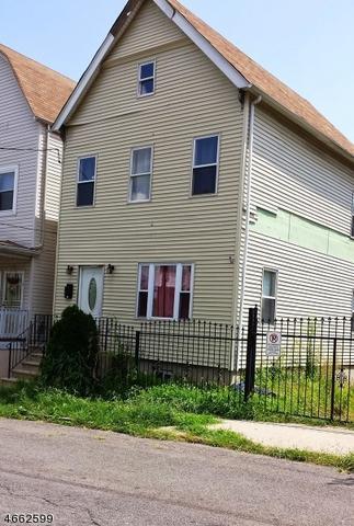 352 Ridgewood Ave, Newark, NJ 07112