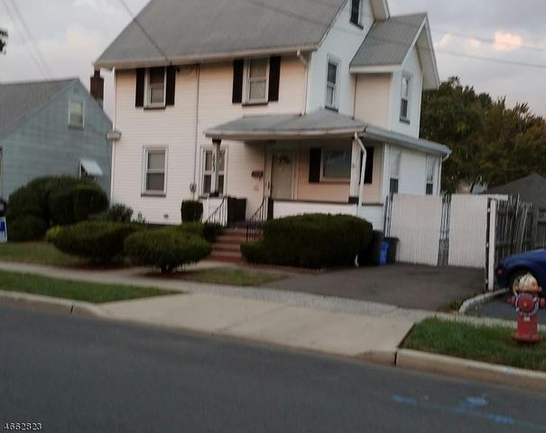 443 Magie Ave, Elizabeth, NJ 07208