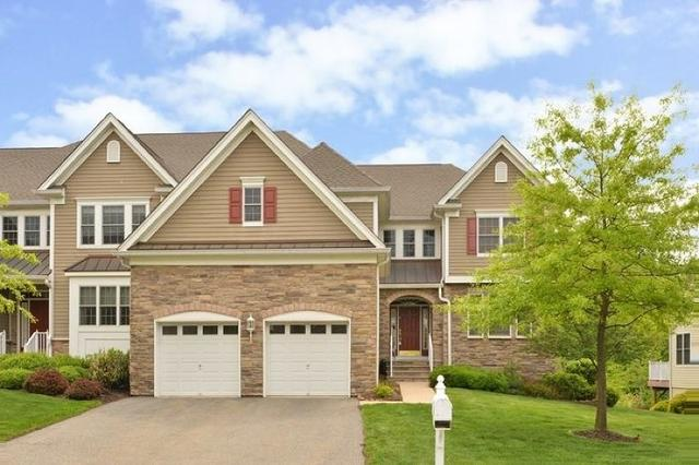 22 Baxter Ln, West Orange, NJ 07052