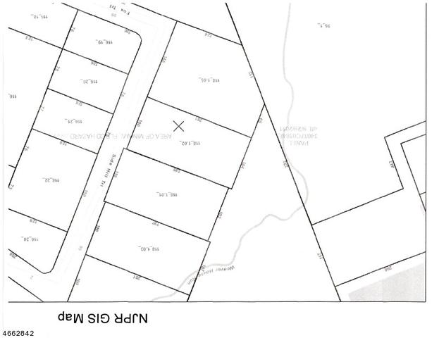 0 Side Hill Trl, Byram Township, NJ 07821