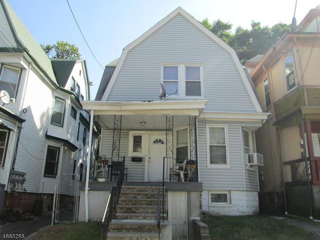 1046 Grove St, Irvington, NJ 07111
