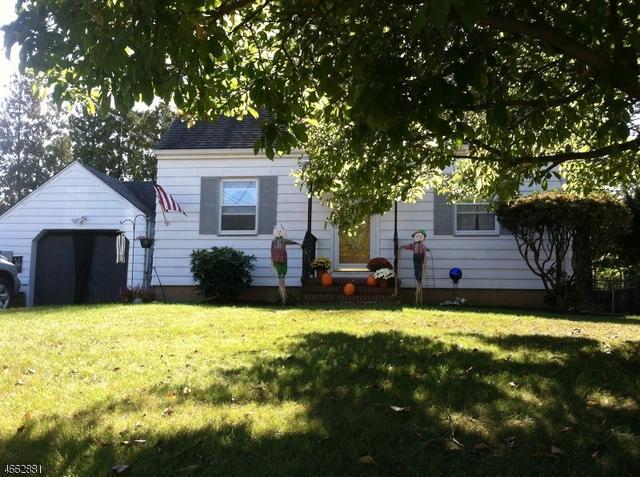 348 William St, Piscataway, NJ 08854