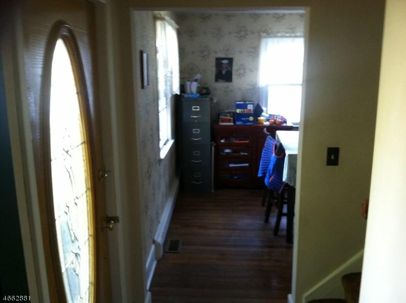 348 William Street, Piscataway, NJ 08854