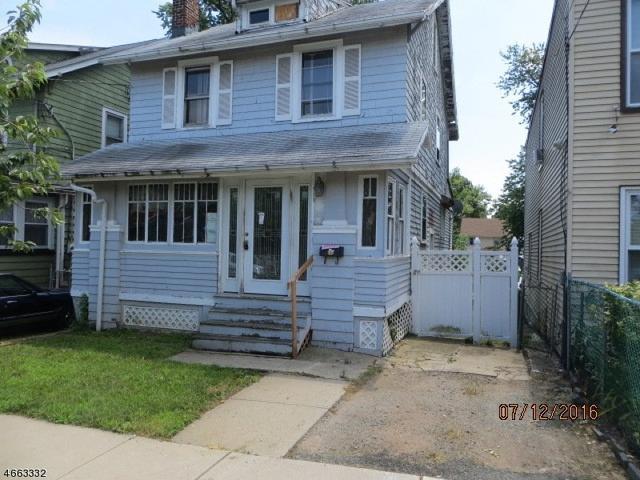 39 Division Ave, Belleville, NJ 07109