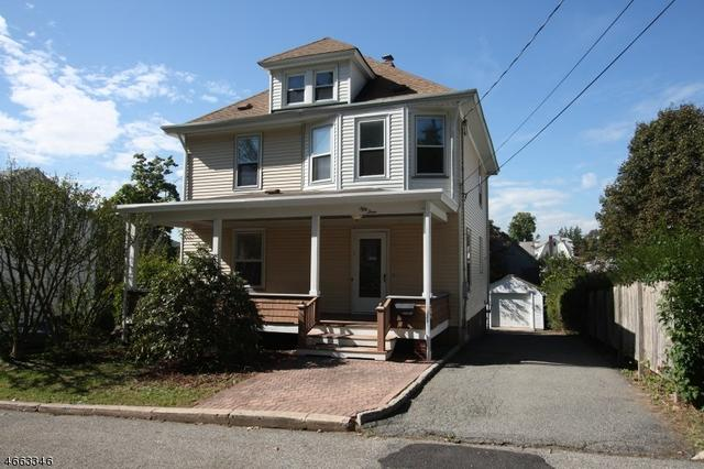 53 New St, Dover, NJ 07801