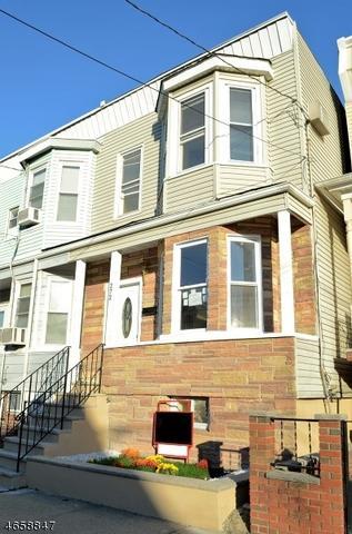 272 Maple St, Kearny, NJ 07032
