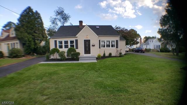 645 Greenbrook Rd, North Plainfield, NJ 07063