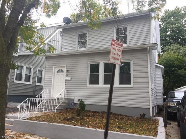 15 Wills Pl, Irvington, NJ 07111