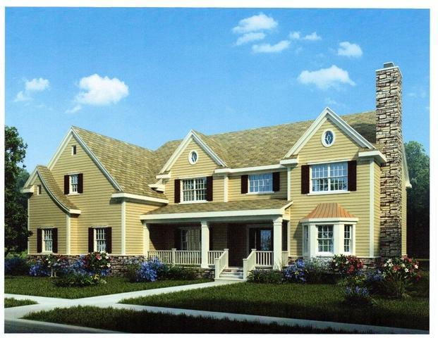 9 Mary Farm Rd, Denville Twp., NJ 07834