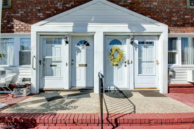 31 Gramercy Gdns ## a, Middlesex, NJ 08846