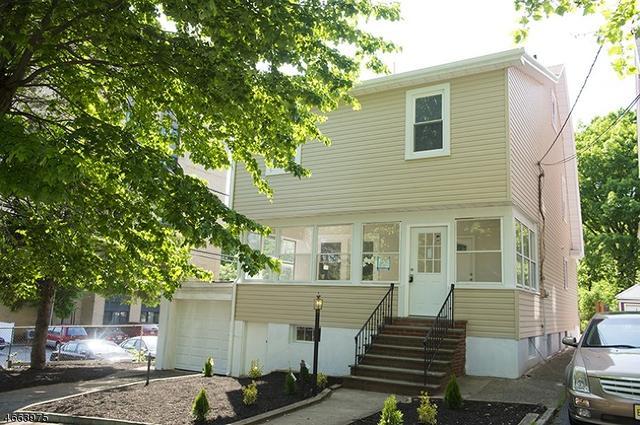 104 Ashland Ave, Bloomfield, NJ 07003