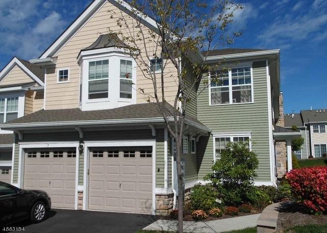 7 Alexanders Rd, Allamuchy Twp., NJ 07840