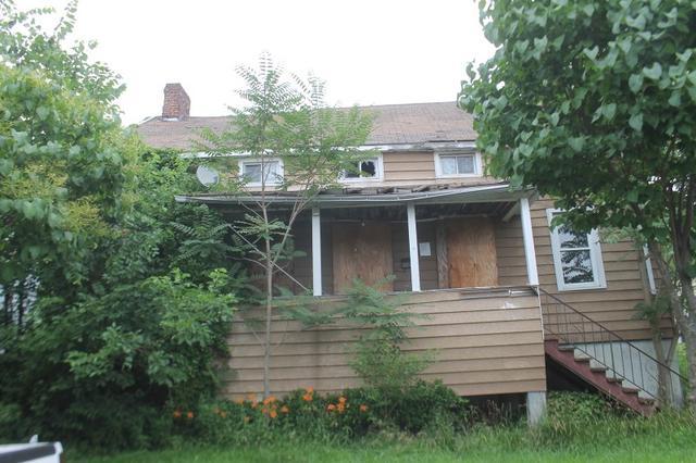 1651 Essex St, Rahway, NJ 07065