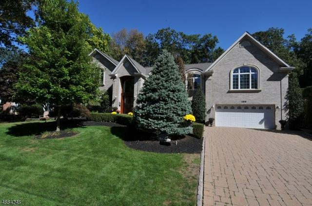 166 Lake Dr E, Wayne, NJ 07470